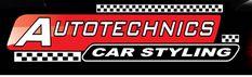 Signs, Car, Beetle Car, Automobile, Shop Signs, Autos, Cars, Sign