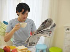朝活派に!手軽においしい朝ごはんが作れる便利家電10選