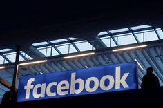 Learn about Facebook trying to find employees with national security clearance http://ift.tt/2gIVrcD on www.Service.fit - Specialised Service Consultants.
