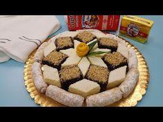 Platou de prajituri de casa pentru sarbatori ( Alba ca zapada, negresa, cornulete fragede cu unt ) - YouTube Romanian Desserts, Pie, Sweets, Granddaughters, Recipes, Food, Videos, Youtube, Xmas