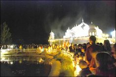 Visit the Hare Krishna Temple 311 West 8500 South Spanish Fork, UT Spanish Fork Utah, Radha Krishna Temple, Holi Festival Of Colours, Temples, Places, Travel, Viajes, Destinations, Traveling