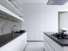 cocinas_modernas 52