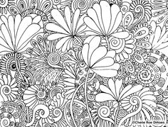 Risultati immagini per colour therapy drawings Kids Watercolor, Flower Wall, Art Blog, How To Introduce Yourself, Collage Art, Colour Therapy, Art Therapy, Coloring Pages, Art Drawings