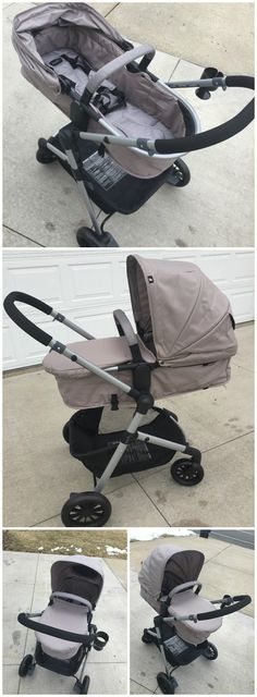 Trendy ideas for baby girl car seats and stroller mom Toddler Stroller, Best Baby Strollers, Car Seat And Stroller, Travel Stroller, Pram Stroller, Evenflo Pivot, Baby Girl Car Seats, Travel Systems For Baby, Baby Prams