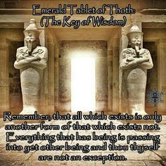10 Best Egyptian Quotes Images African Proverb Quotations