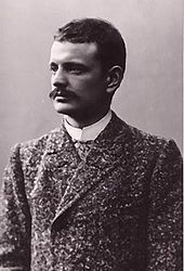 Jean Sibelius in 1891- His best-known compositions are Finlandia, the Karelia Suite, Valse triste, the Violin Concerto, the choral symphony Kullervo, and The Swan of Tuonela (from the Lemminkäinen Suite). Other works include pieces inspired by the Finnish national epic, the Kalevala, over a hundred songs for voice and piano, incidental music for numerous plays, the opera Jungfrun i tornet (The Maiden in the Tower), chamber music, piano music, Masonic ritual music Wikipedia the free…