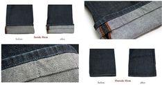 reattach-original-jeans-hem-800x800