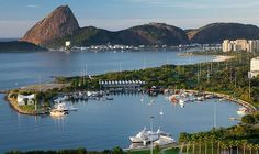Sisters_in_Travel-Guia_Rio