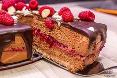 Pavlova, Sweet Desserts, Cheesecakes, Tiramisu, Muffins, Deserts, Food And Drink, Cooking, Ethnic Recipes