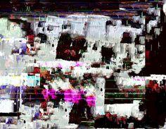 #glitch  #art #picture