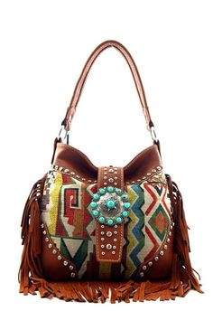 1babef4a0f5d Bagan Handbag – Gypsy Outfitters - Boho Luxe Boutique