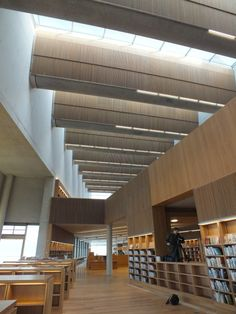 THE NAVAL WEDGE OF DÚN LAOGHAIRE - INSIDE THE LEXICON LIBRARY |