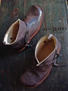 Machado+N%C2%BA+164++12-9-2008.jpg (1200×1600)