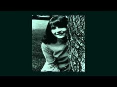 Sandie Shaw ~ Nothing Comes Easy (Stereo) - YouTube
