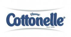 """My Favorite Cottonelle """"Name It"""" Contest Entries! #Cottonelle"""