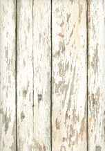 112155 Barnboard Wallpaper