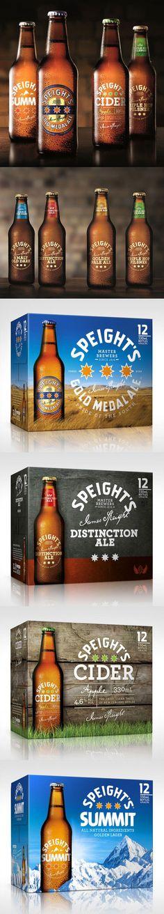 Best Beer, Home Brewing, Whiskey Bottle, Ale, Packaging, Drinks, Ales, Drink, Craft Beer
