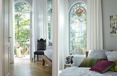 http://www.villasalve.com/files/gallery/39981/detail/bildergalerie/impression/7_2013_villa_salve_we3-5.jpg.jpg
