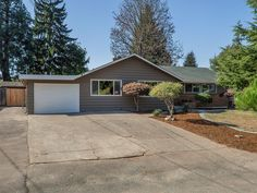 ramblers story homes sale olympia