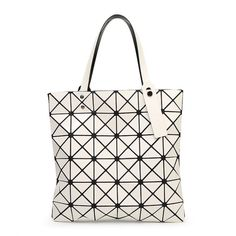 Women Fashion Casual Tote Plaid Tote Handbags