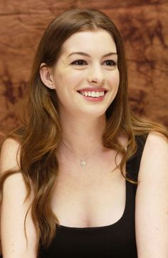 What Fans Should Know About Anne Hathaway – Celebrities Woman Hailey Baldwin, Anne Hathaway Hair, Anne Jacqueline Hathaway, Katharine Isabelle, Hollywood Actress Pics, Divas, Le Jolie, Portrait, American Actress