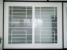 Thermoglaze UPVC Frame Windows- Where ever you go our upvc services will get in touch with you. call on us at: 9980473395