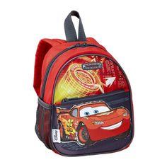 Backpack XS Cars dynamic Samsonite Disney Wonder