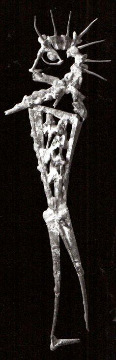 Kuzgun Acar (Erdinç Bakla archive)