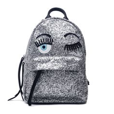 Step into the new season in style with this adorable mini backpack from the…