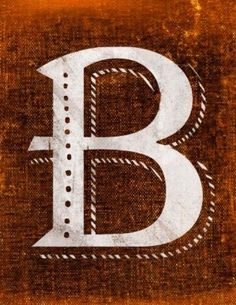 B: Monogram Initial B Notebook/Journal Rust Design x 11 My Journal, Journal Notebook, Indie Books, Journal Design, Notebooks, Journals, Monogram Initials, Symbols, Letters