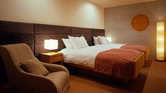 Myoken Ishiharaso Hotel by Super Potato
