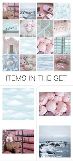 """Secret Dedication Set"" by aforalyssia ❤ liked on Polyvore featuring art"