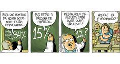 Mas aquele 1% é vagabundo né? ahuuhahuaauhahuauha  http://www.satirinhas.com/2015/12/mas-aquele-1-por-cento/
