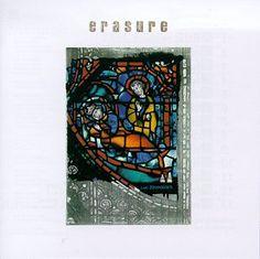 Erasure - The Innocents (Vinyl) Album Songs, Music Albums, Free Radio, Old School Music, Warner Music Group, Music Artwork, Lp Vinyl, My Favorite Music, Apple Music