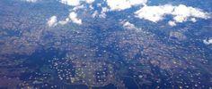 Habrá fracking en Colombia | Artículo de El Tapabocas