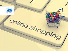 ¿Sabías que…  …el 53% de los mexicanos compra por internet ropa y accesorios y el 49% adquiere APP's? Fuente: #ComScore y #AMIPCI