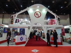 Pko Exhibition Stand Designers And Builders : 11 best arabic images in 2019 display window exhibition stall