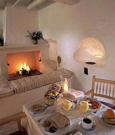 Hotel Rural Mallorca – TorrentFals Desayunito especial