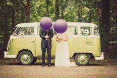 Sweet Rustic Charm in Sligo – Helen & Liam's Cromleach Lodge Wedding
