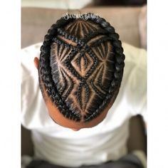 Braided Hairstyles For Prom,twist braided hairstyles ideas.Bun Hairstyles Diy,shag hairstyles texture,waves hairstyle bridesmaid and funky hairstyles with bangs ideas. Boy Braids Hairstyles, Feathered Hairstyles, Hairstyles With Bangs, Party Hairstyles, Fringe Hairstyles, Black Hairstyles, Natural Hairstyles, Brunette Hairstyles, Asymmetrical Hairstyles