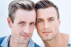 Gay Marines, Dorset Wedding Photographer, Wedding Photography Poses, Gay Couple, Beautiful Love, Man In Love, Sensual, Handsome, Photoshoot