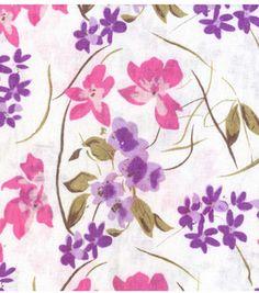 c7dfb7f70e45 40% Linen 35% Rayon 25% Poly Joann Fabrics Dirndl