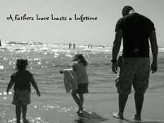 Happy Father's Day 2013 Best SMS, Quotes, Messeges, poems,when is father day,happy father day,father day cards,father day quotes,father day poems, father day messages,gifts for father s day,father day, father day poems, when is fathers day, father day wallpaper,father day greetings