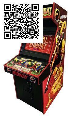 Играть игровой автомат черная борода игровой автомат 21
