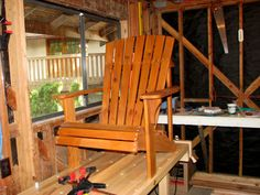 Potting and garden shed plans diy sheds bunbury,build shed roof video shed roof style garage plans,design your own bike shed build shed pallets. Garden Shed Kits, Diy Shed Kits, Diy Shed Plans, Storage Building Plans, Building A Shed, Portable Sheds, Pool Shed, Adirondack Chair Plans Free, Modern Shed