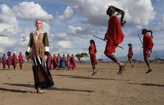 steve mccurry for valentino 4