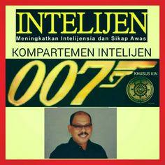 Ridwan yahya MBA