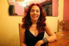 Cita en las Diagonales: Gabriela Aguilera V - Microrrelatos Históricos. l ...