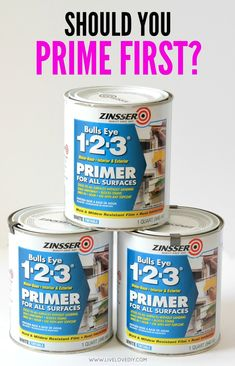 Your Top 5 Furniture Paint Questions Answered! This is SUCH a great resource!