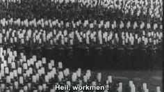 Triumph des Willens (1935) - Triumph of the Will